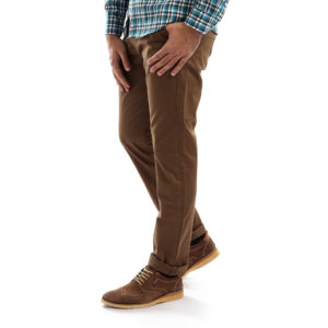 Classic Chino Pants