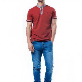 Jogger Slim Jeans