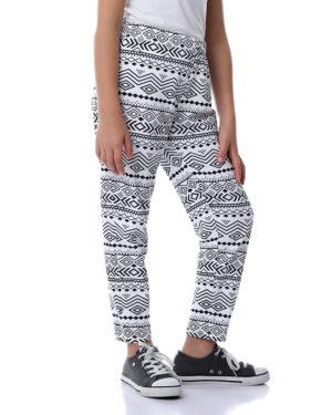Tribal Pant For Girls