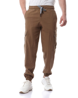 Cargo Jogger Pant For Men