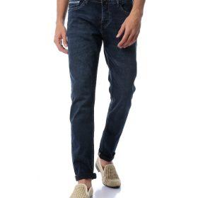 Regular Jeans - Men