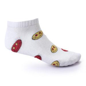 Sockes For Women Set Of 3