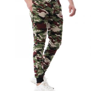 Army Sweatpants For Men