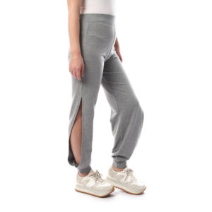 Basic Sweatpants For Women
