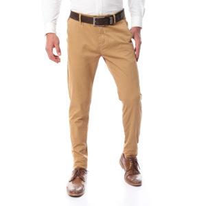 Chino Basic Pants For Men