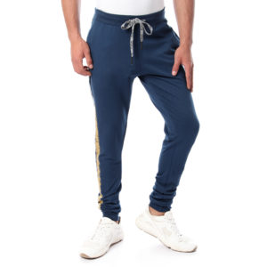 Basic Sweatpants For Men