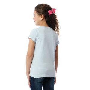 Unicorn Tshirt For Girls
